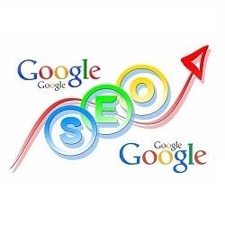 corso-seo-web-marketing-roma
