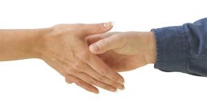 formazione-vendita-roma-eleven-marketing