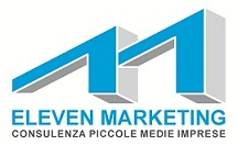 Consulenza Marketing Roma, Agenzia Marketing