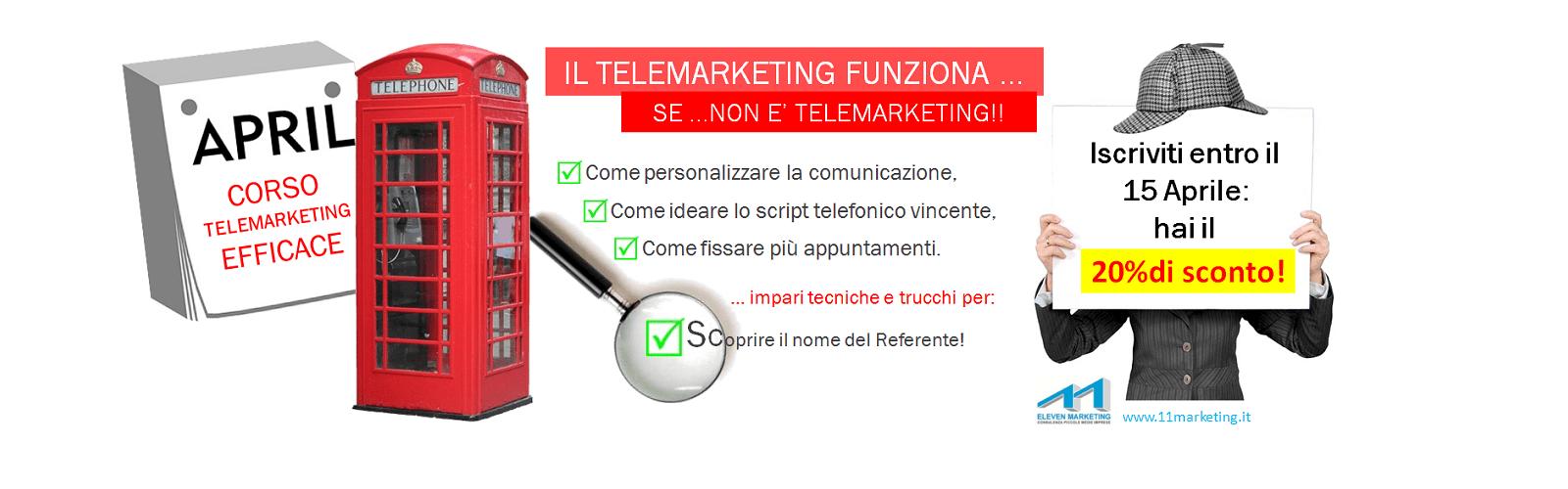 corso-telemarketing-efficace-roma-ok-1600x500