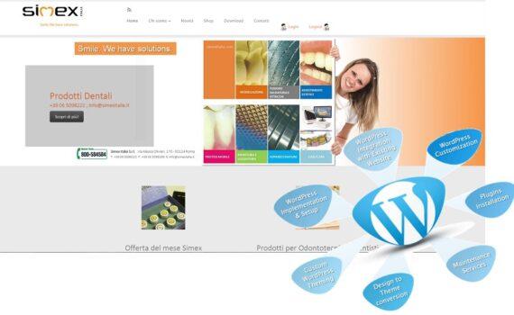 corso-wordpress-aziende