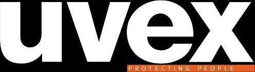 corso-vendita-telefonica-commerciale-uvex