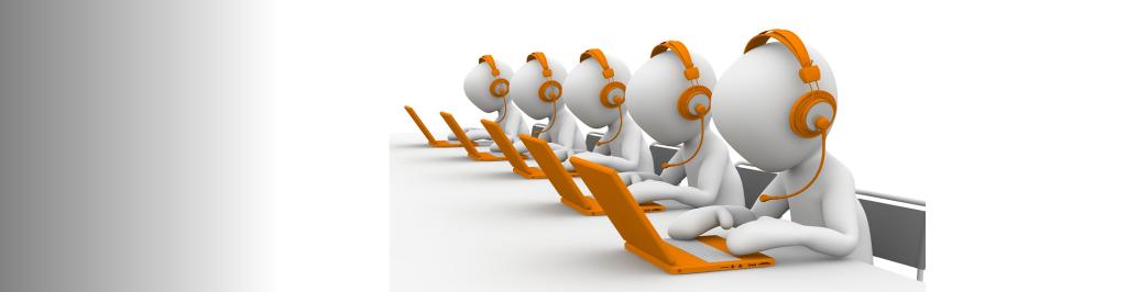 formazione telemarketing Roma, corsi telemarketing
