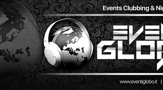 eventi-globo-fb-copia