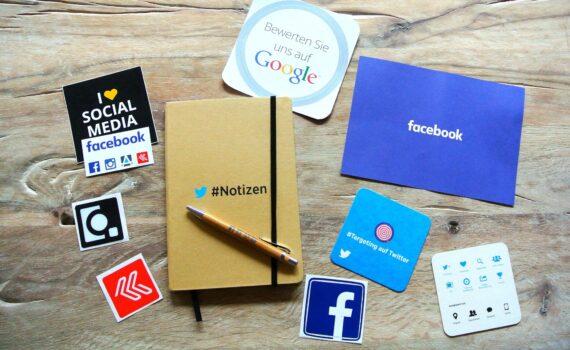 corso-formazione-facebook-instagram