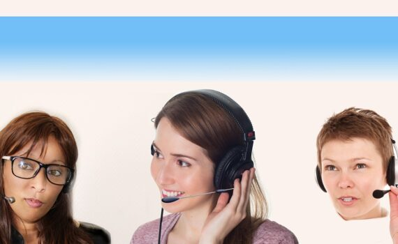 corsi call center inbound