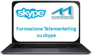 formazione-telemarketing-su-skype-corsi-telemarketing