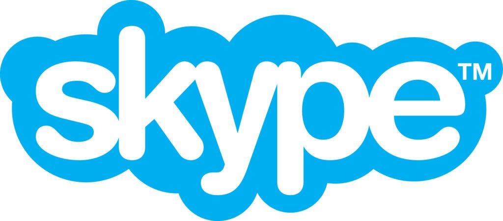 formazione telemarketing su skype