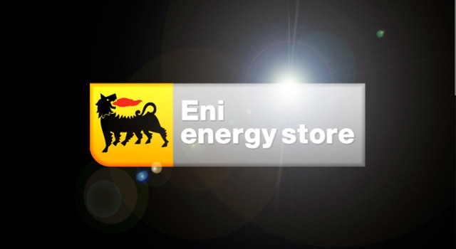 corsi-telemarketing-eni-energy-store