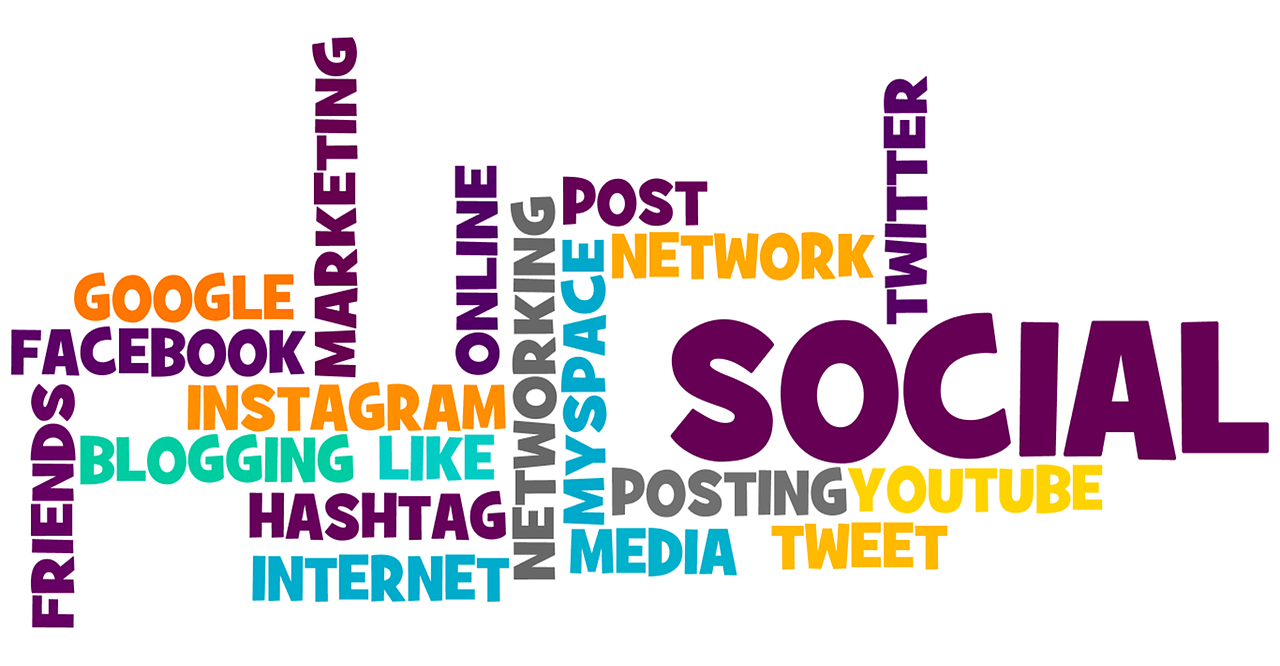 corso-gestione-social-network