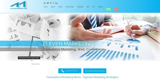 consulenza marketing sassuolo palermo - photo#22