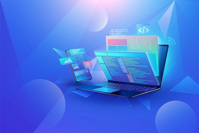 Corso Vendita Online software banche dati guide normative